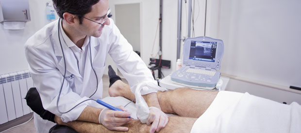 Metropol Salud Osteopatía