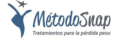 Logo definitivo MetodoSnap (juanandeval.es)