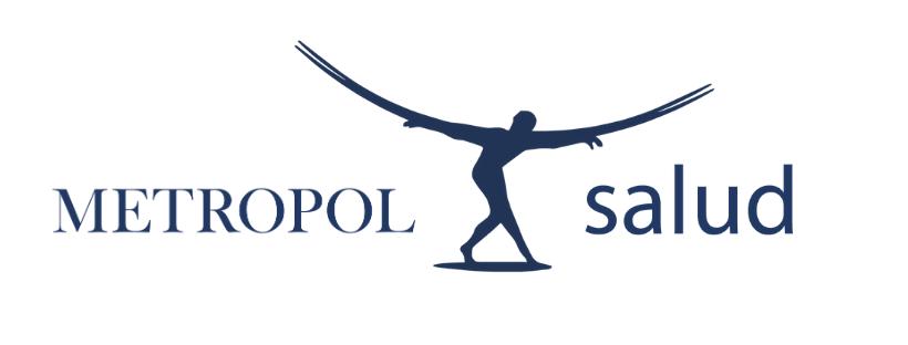 Metropol Salud