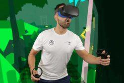 paciente-atm-mundo-virtual-web
