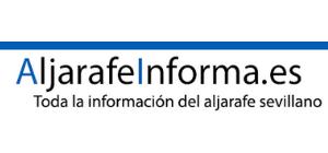 aljarafe información