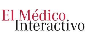 El Médico Interactivo