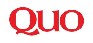 Revista Quo