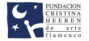 Fundación Cristina Heeren